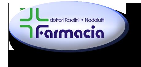 Farmacia Tosolini