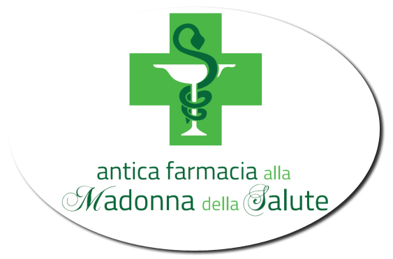Antica Farmacia alla Madonna della Salute UD