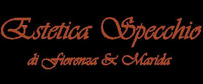 www.esteticaspecchio.com