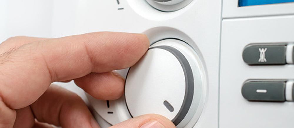 assistenza e manutenzione caldaia Siena