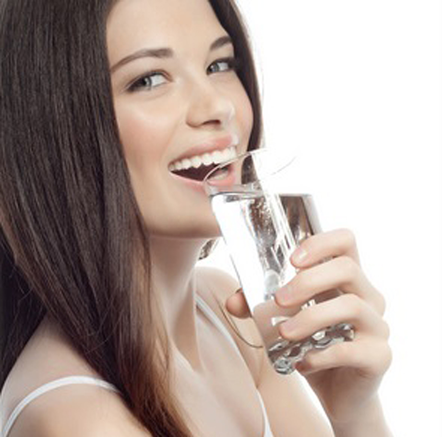 depuratori per trattamento acqua Siena