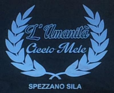 www.onoranzefunebrimele.it