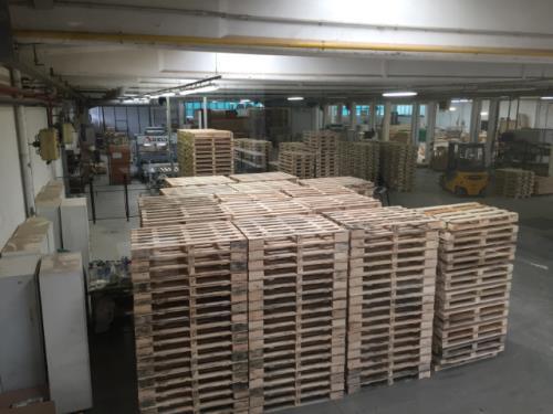 lavorazioni in legno