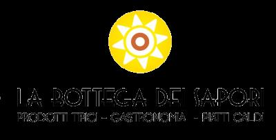 www.labottegadeisaporiposada.com