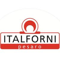 Italforni