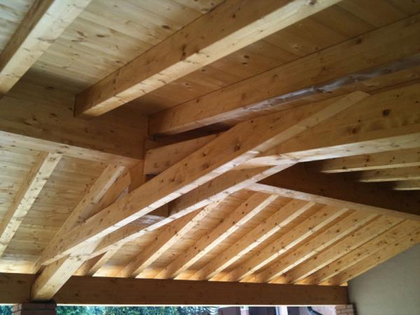 rifacimento tetti brescia