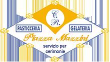 Pasticceria Piazza Mazzini Macerata