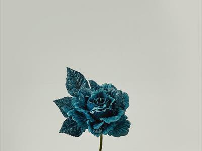 fiore velluto