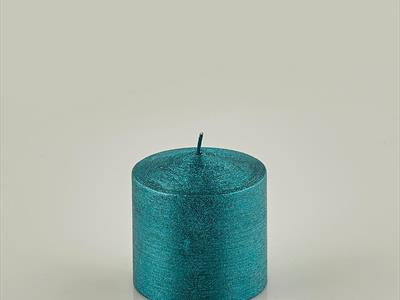candela piccola