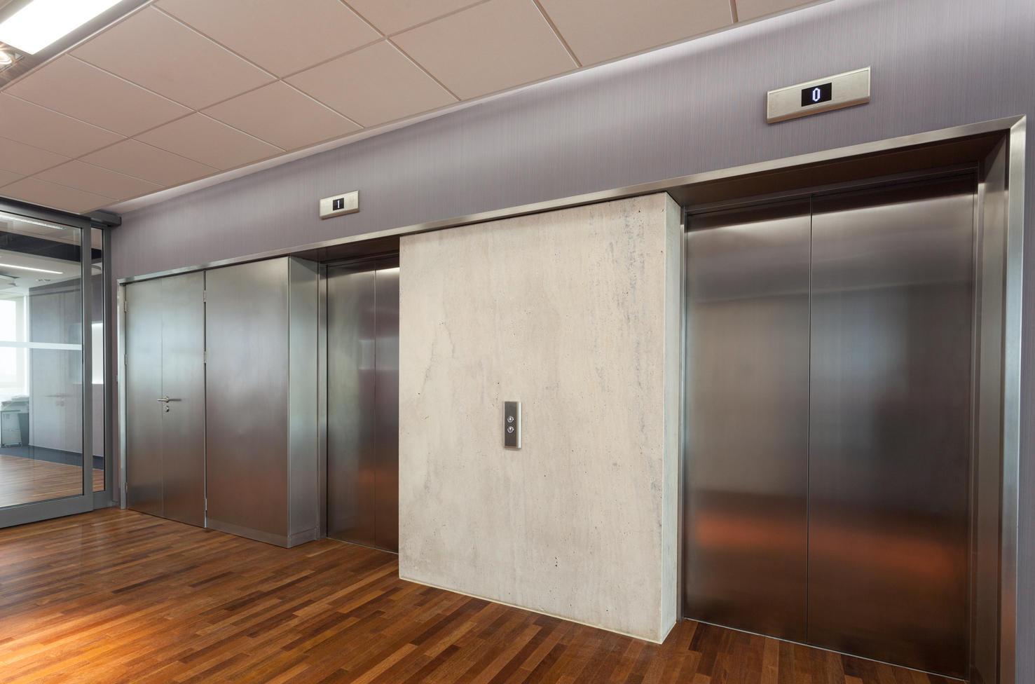 Installazione ascensori trieste