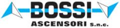 www.bossiascensorisnc.com
