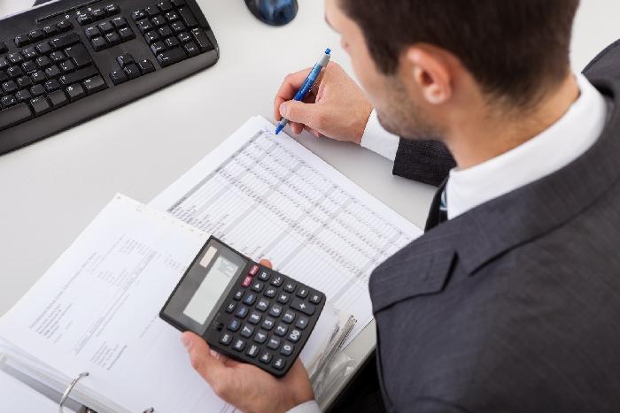 consulenza fiscale e tributaria Roncadelle BS