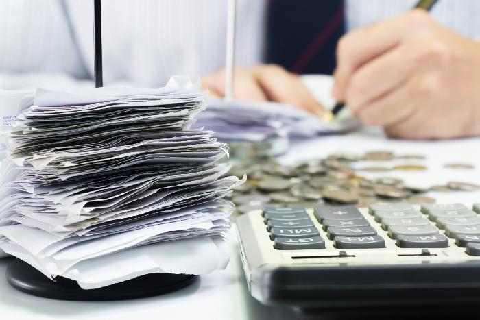 contabilità per aziende Roncadelle BS