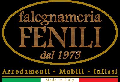 www.falegnameriafenili.it