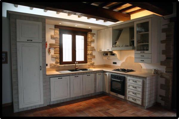 Cucine Terni