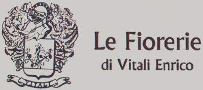 www.fiorerievitali.com
