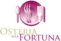 www.osteriaallafortuna.com