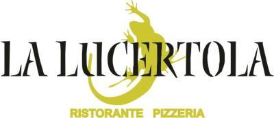 www.pizzerialalucertola.com