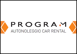 flotte aziendali program autonoleggio car rental roma