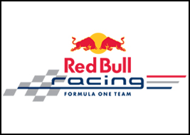 flotte aziendali redbul racing roma