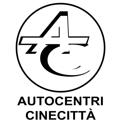 www.assistenzacitroenroma.it