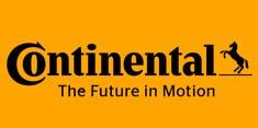 assistenza pneumatici Continental Roma tuscolana