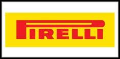 assistenza pneumatici pirelli Roma tuscolana