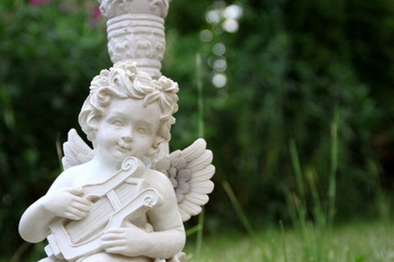pratiche cimiteriali agenzia funebre universal roma verano