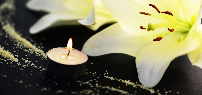 Disbrigo Pratiche Funerarie agenzia funebre universal Roma Verano