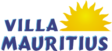 www.villafortunamauritius.com