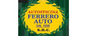 Ferrero Auto di ferrero Claudio & Ivo Beinasco