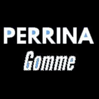 www.perrinagomme.com