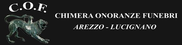 www.cofchimeraonoranzefunebri.com