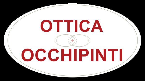 OTTICA OCCHIPINTI