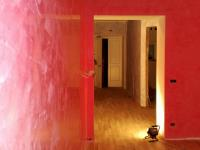 Calce rasata | Stucco Veneziano | Porcia | Pordenone | Udine