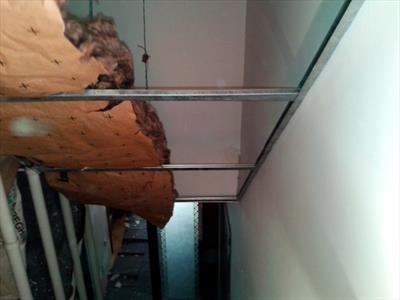 isolamento termico acustico | Porcia | Pordenone
