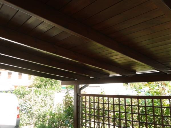 imbiancatura | cappotto esterno o interno | verniciatura legno | Porcia | Pordenone | Udine
