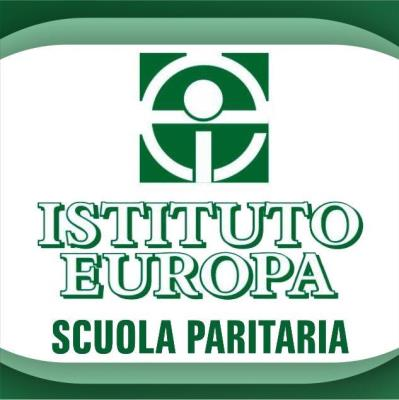 www.istitutoeuropasrl.it
