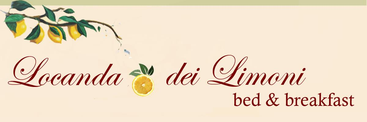 Sarzana Bed & Breakfast