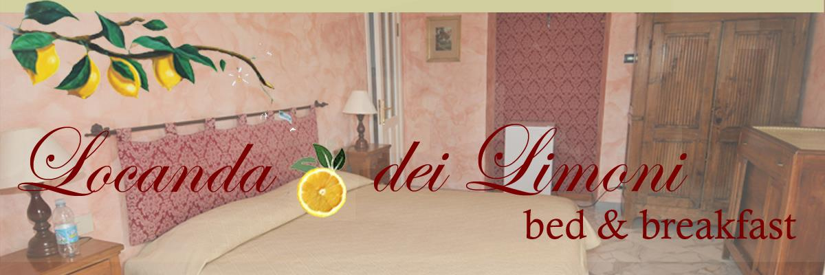 bed & breakfast riviera ligure