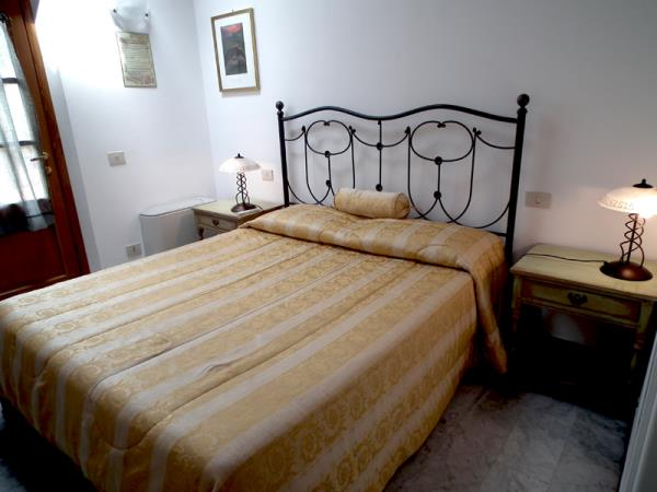 Bed & Breakfast Cinque Terre