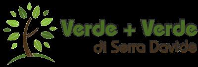 www.manutenzionegiardiniverdecagliari.com