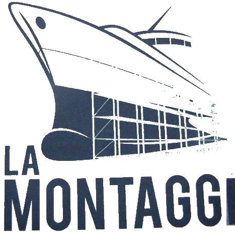 La Montaggi Costruzione ponteggi Ancona