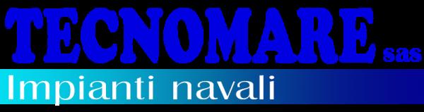 Tecnomare sas motori nautici Trapani