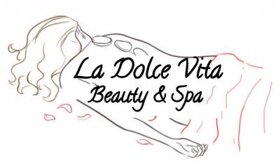 La Dolce Vita Beauty & Spa