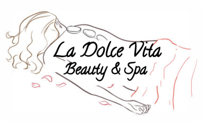La Dolce Vita Beauty & Spa