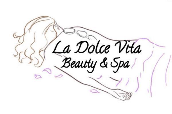 La Dolce Vita Beauty & Spa BS