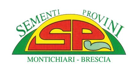Società agricola - Sementi Provini - Montichiari Brescia