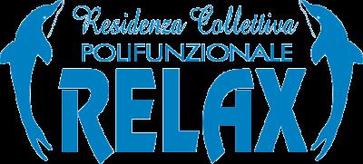www.residenzapolifunzionalerelax.it