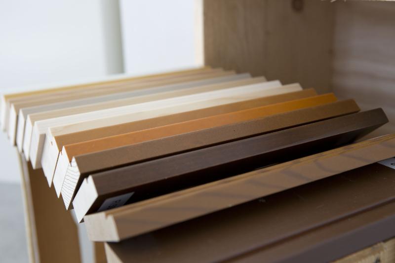 fornitura e posa porte da interno - esterno | Sacile (PN) | Portogruaro (VE)